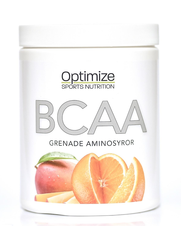 optimize_sports_bcaa_appelsin_eple
