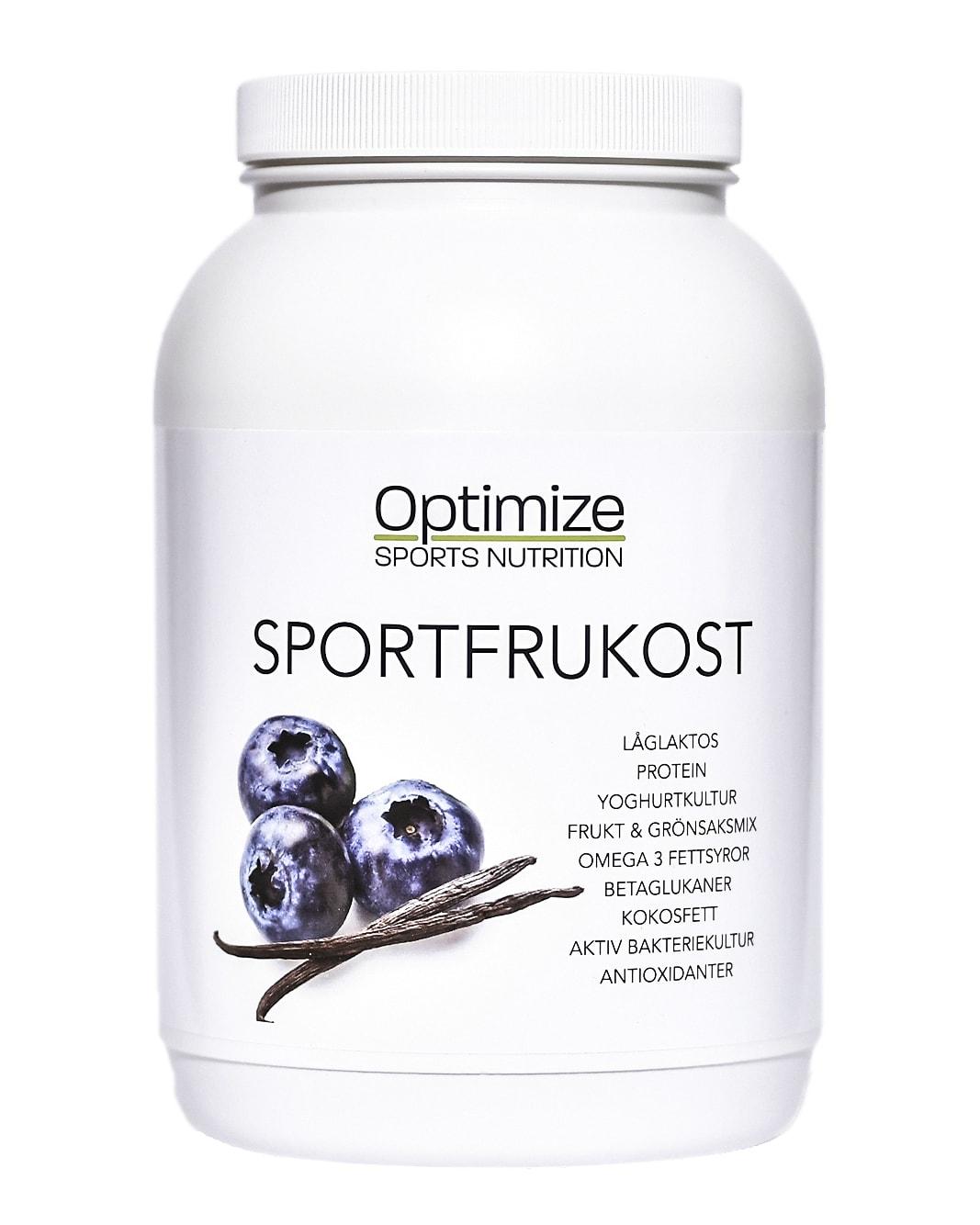 optimize_sports_breakfast_blueberry