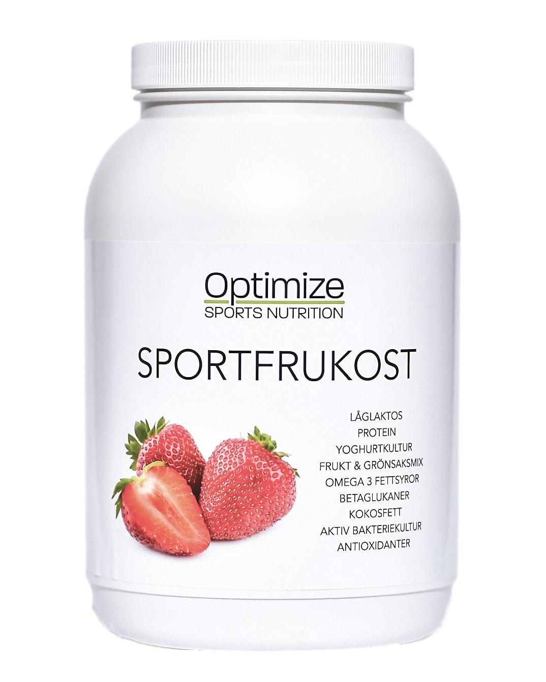 optimize_sports_breakfast_strawberry