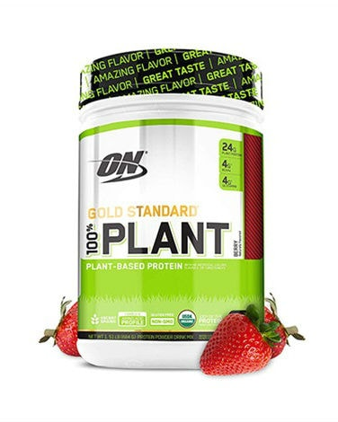 optimum_nutrition_plant_based_protein
