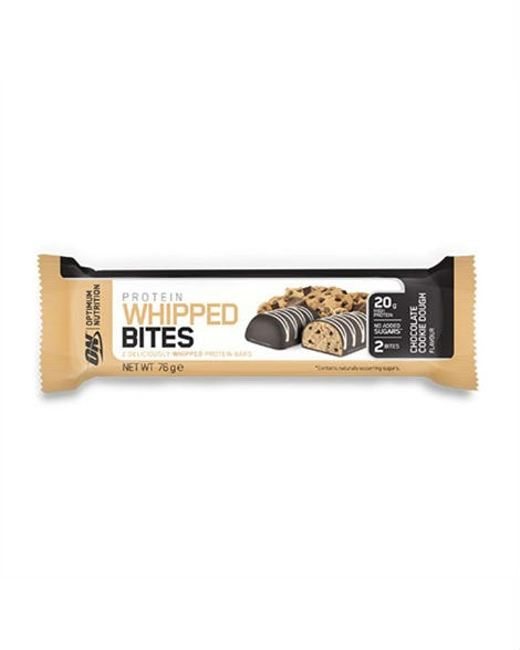 optimum_nutrition_whipped_bites_cookie_dough