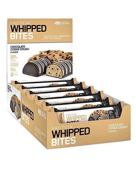 optimum_nutrition_whipped_bites_cookie_dough_box