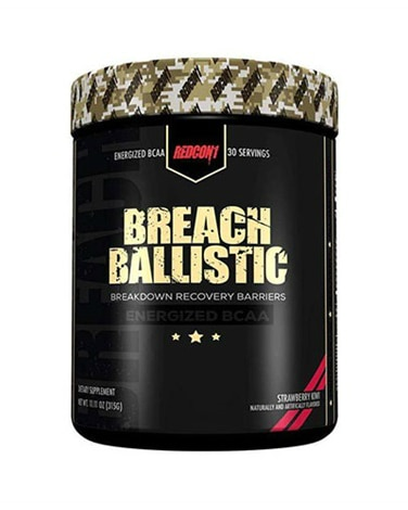 redcon1_breach_ballistic