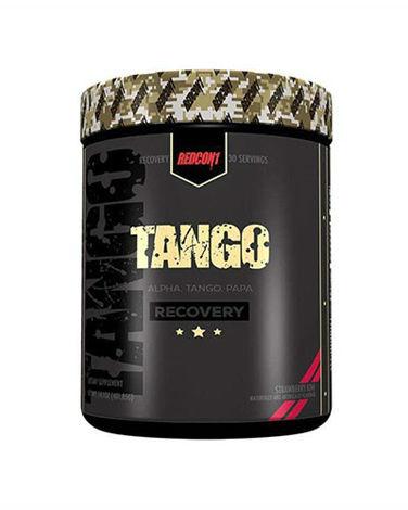 redcon1_tango
