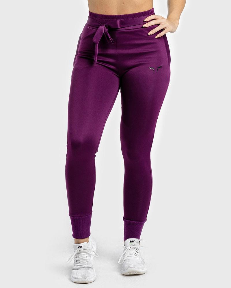 squat_wolf_Do-Knot-Jogger-Pants-Plum1