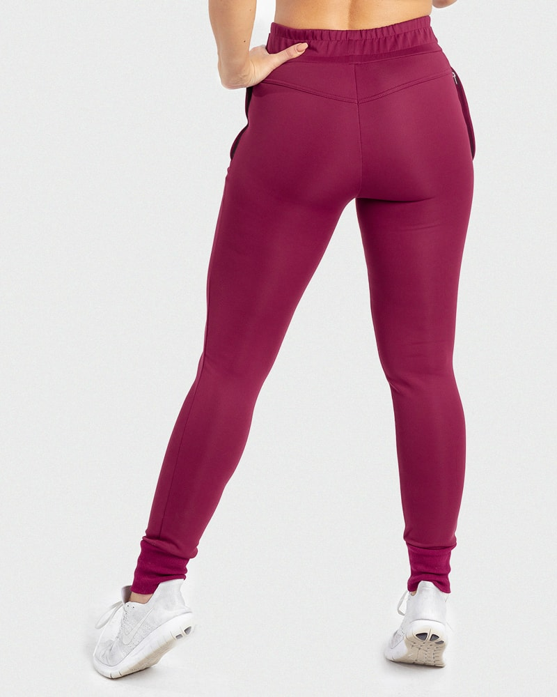 squat_wolf_do_knot_joggers_cherry_2