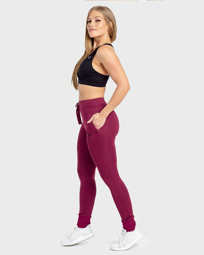 squat_wolf_do_knot_joggers_cherry_5
