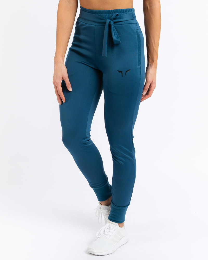 squat_wolf_do_knot_joggers_teal_3