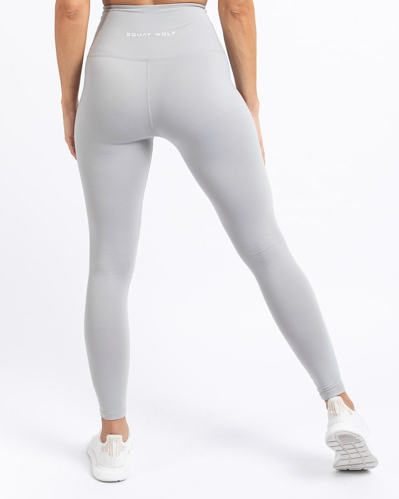 squat_wolf_hera_leggings_grey_2