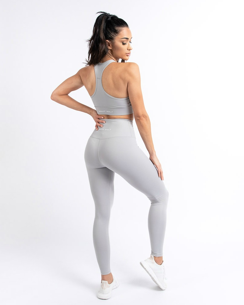 squat_wolf_hera_leggings_grey_3