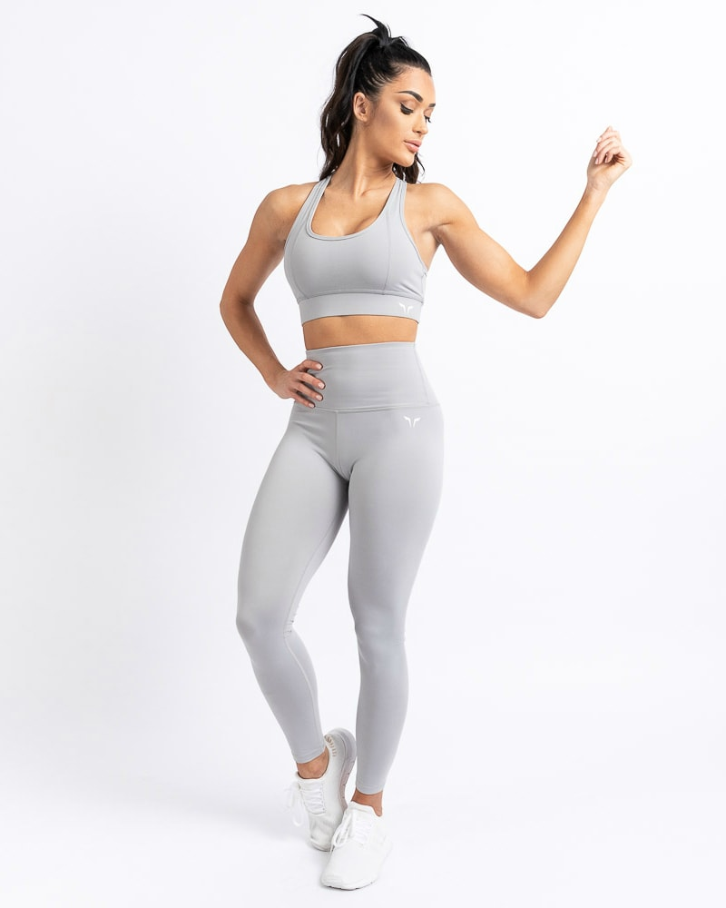 squat_wolf_hera_leggings_grey_4