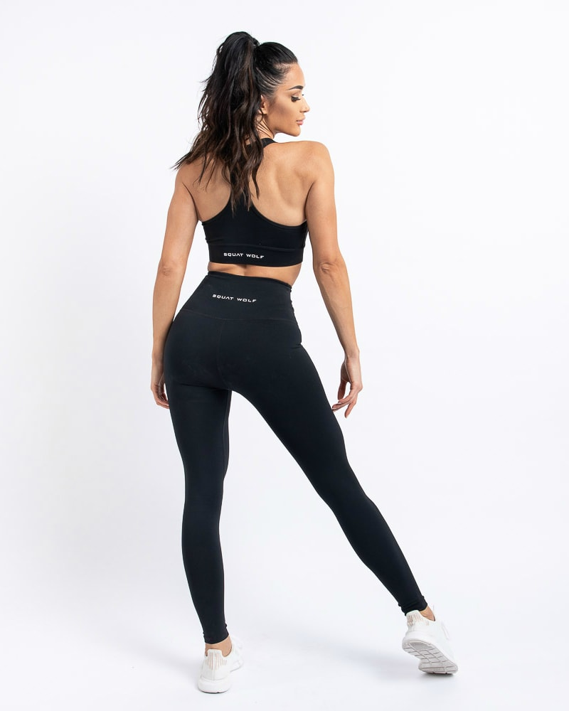 squat_wolf_high_waits_leggings_black_2