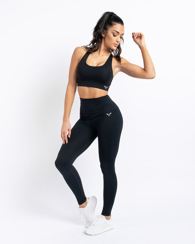 squat_wolf_high_waits_leggings_black_4