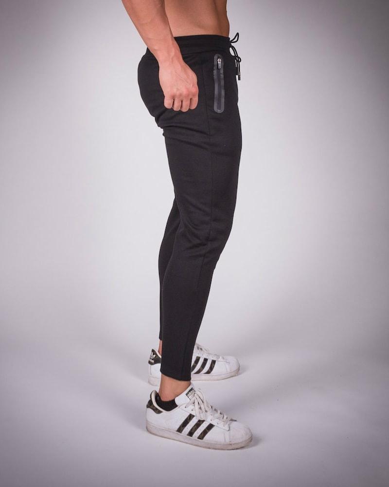 squat_wolf_jogger_pants_20_black_1
