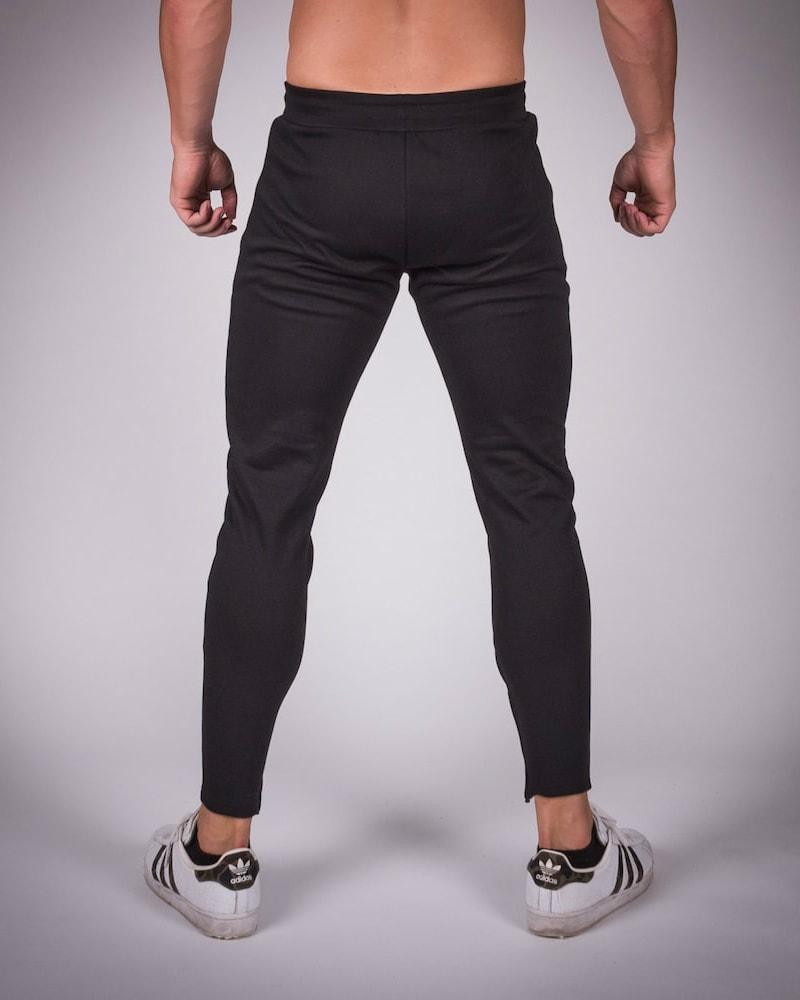 squat_wolf_jogger_pants_20_black_2