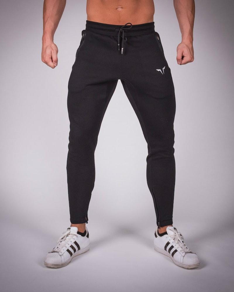 squat_wolf_jogger_pants_20_black_3