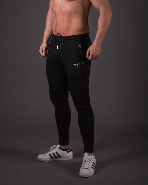 squat_wolf_jogger_pants_20_black_4