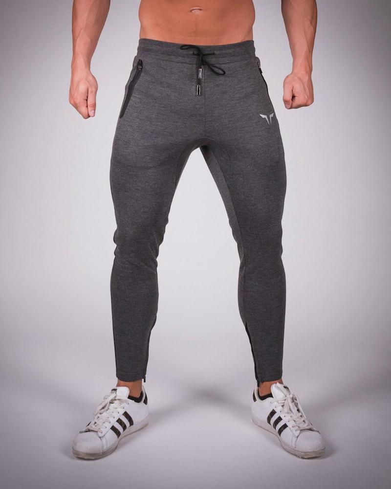 squat_wolf_jogger_pants_20_grey_1