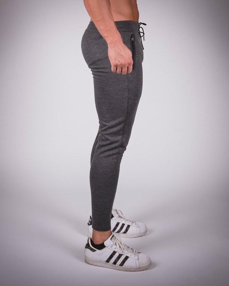 squat_wolf_jogger_pants_20_grey_2