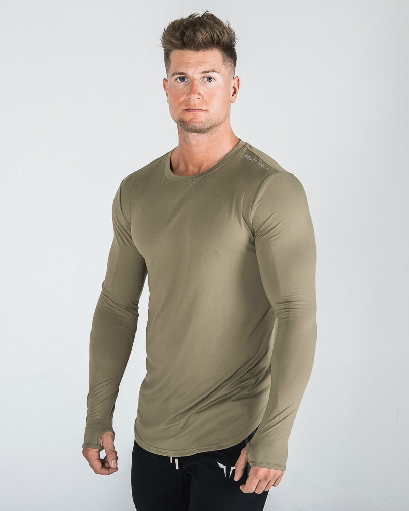 squat_wolf_muscle_tee_olive2