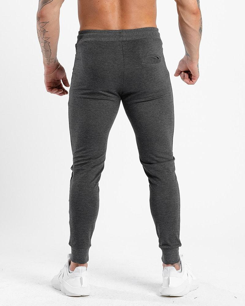 squat_wolf_statement_joggers_grey_2