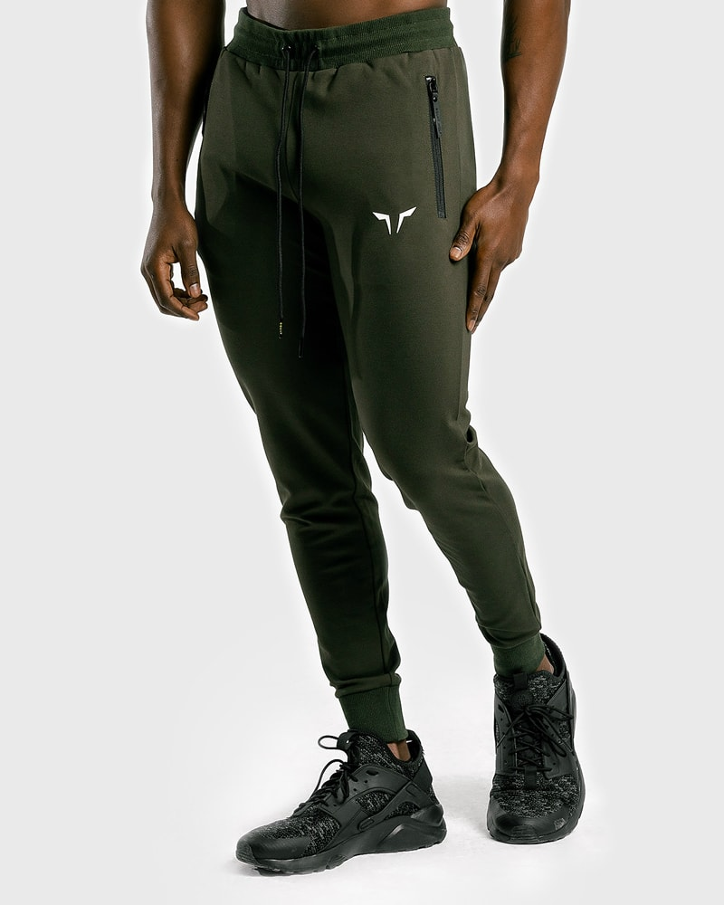 squat_wolf_statement_joggers_olive_1