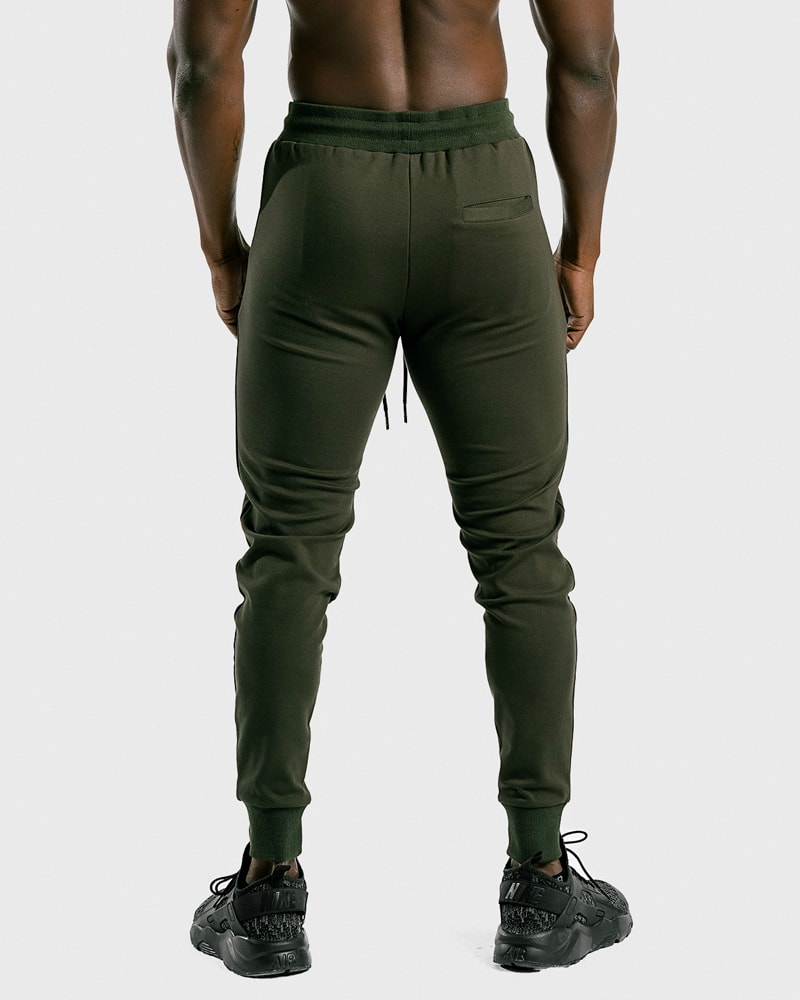 squat_wolf_statement_joggers_olive_2