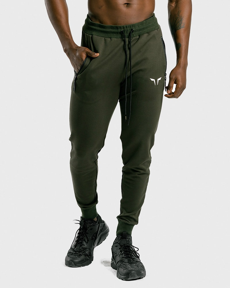 squat_wolf_statement_joggers_olive_4