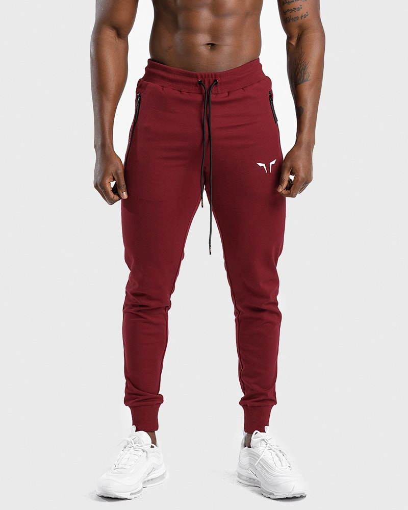 squat_wolf_statement_joggers_red_2