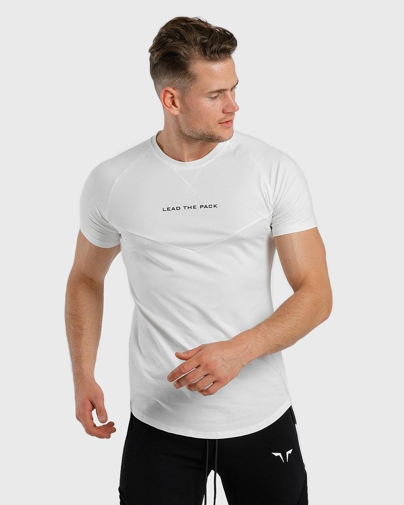 squat_wolf_statement_tee_white_1