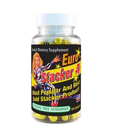 stacker_4_fat_burner