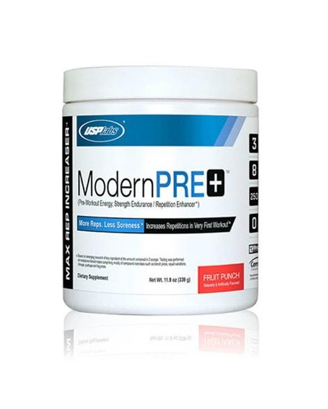 usp_labs_modern_pre