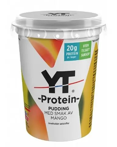 yt_proteinpudding_mango