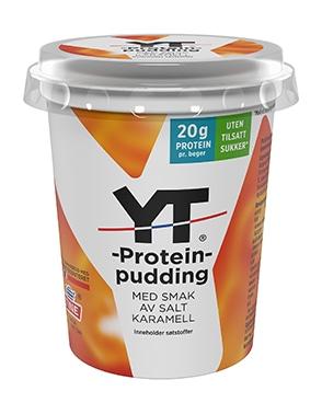 yt_proteinpudding_salt_karamell
