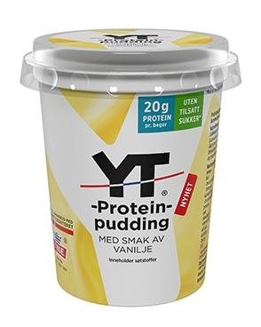 yt_proteinpudding_vanilje