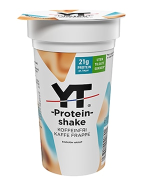 yt_proteinshake_frappe