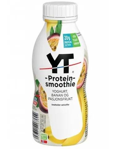 yt_proteinsmoothie_banan_pasjonsfrukt