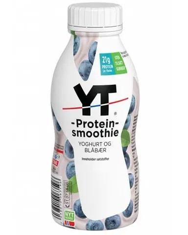 yt_proteinsmoothie_blabaer