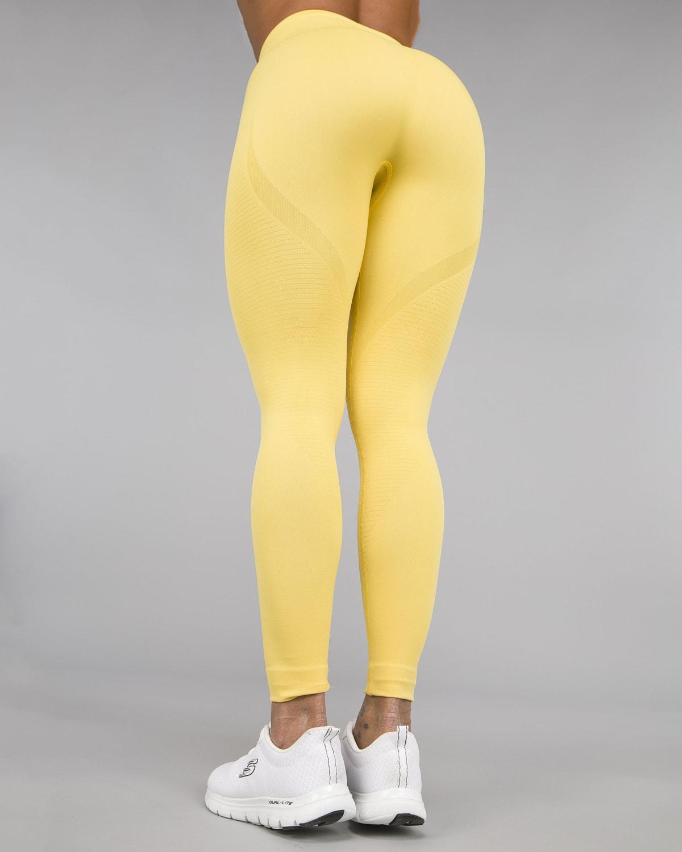 FAMME Mimosa Vortex Leggings 15