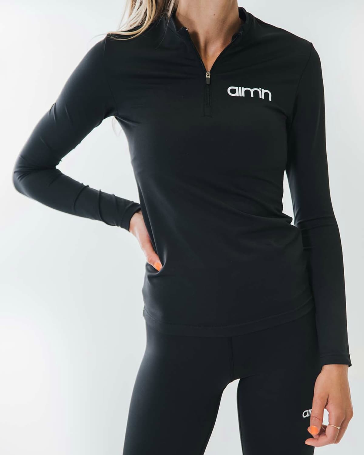 aimn_long_sleeve_20
