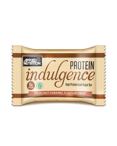 applied_nutrition_indulgence_bar