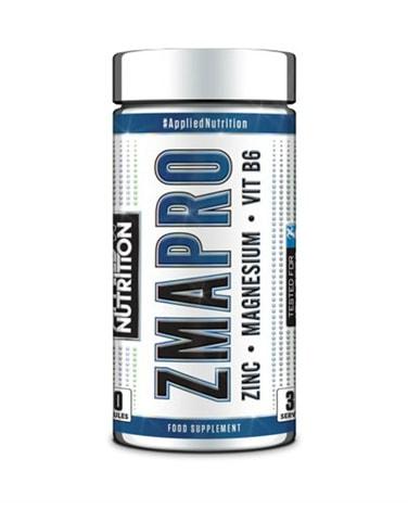 applied_nutrition_zma_pro