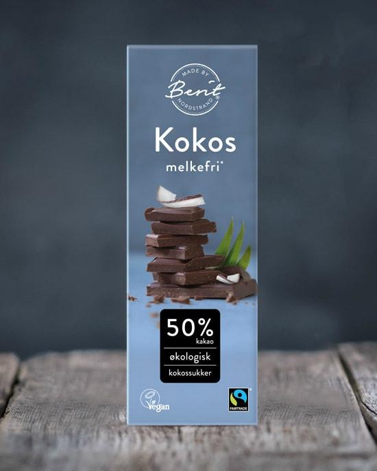 berit_nordstrand_sjokolade_kokos