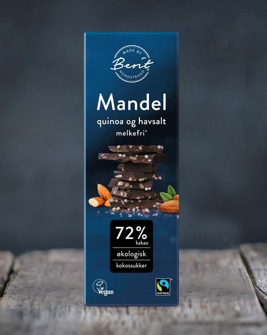 berit_nordstrand_sjokolade_mandel