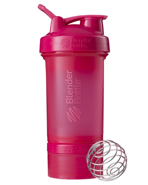 blender_bottle_pro_stak_pink