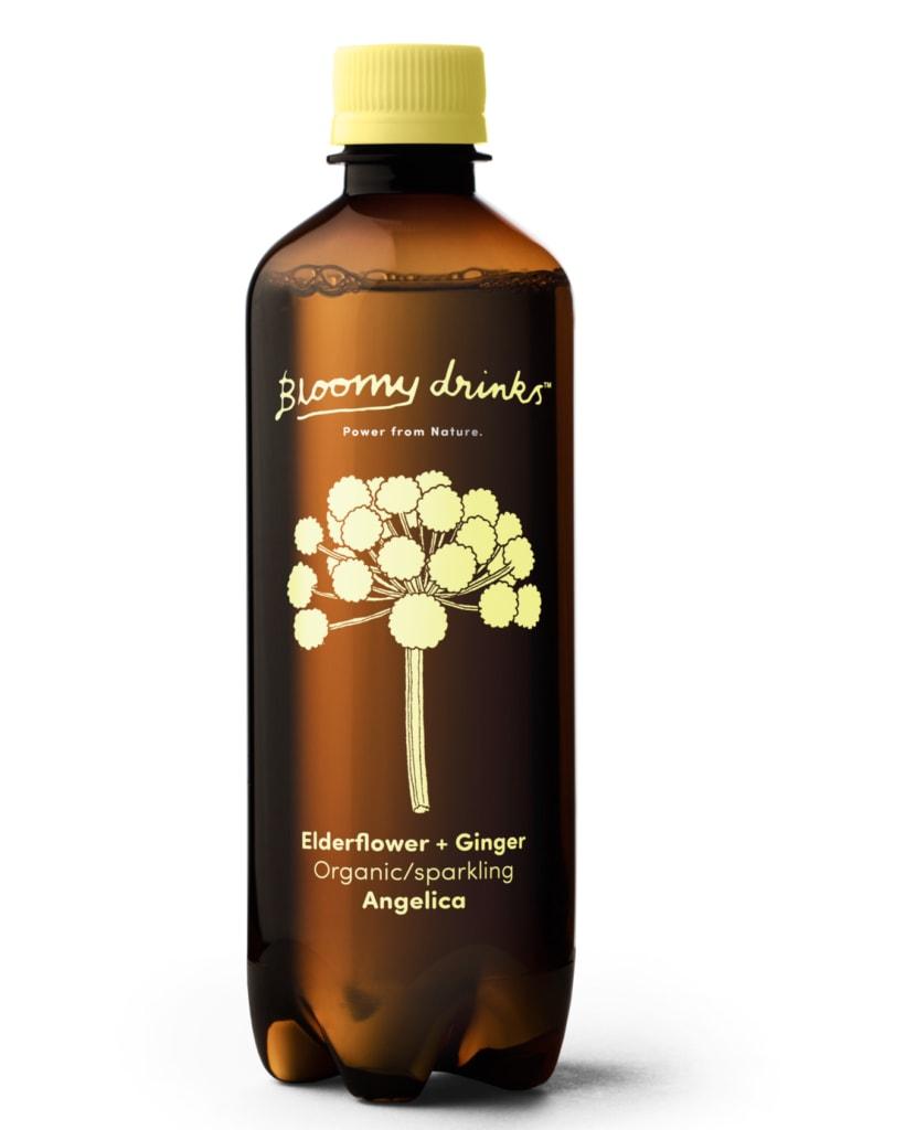 bloomy_drinks_elderflower_ginger