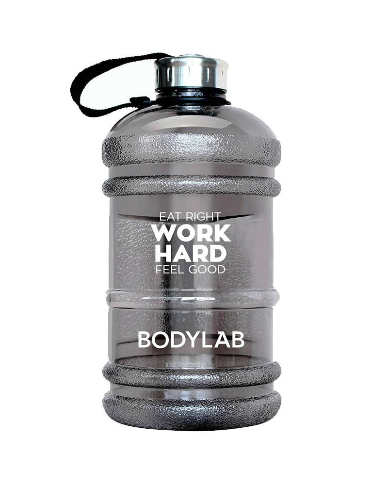 bodylab_water_bottle_black