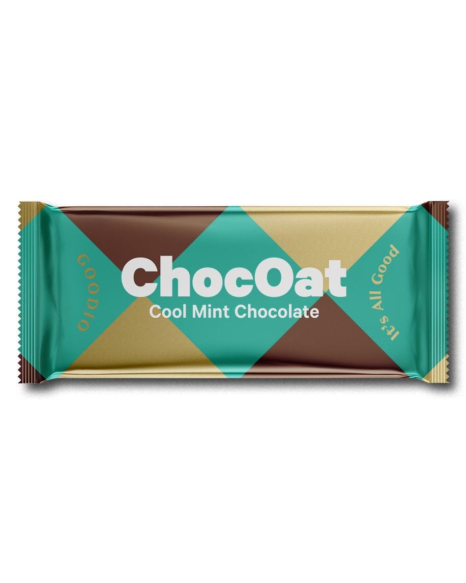chocoat_cool_mint