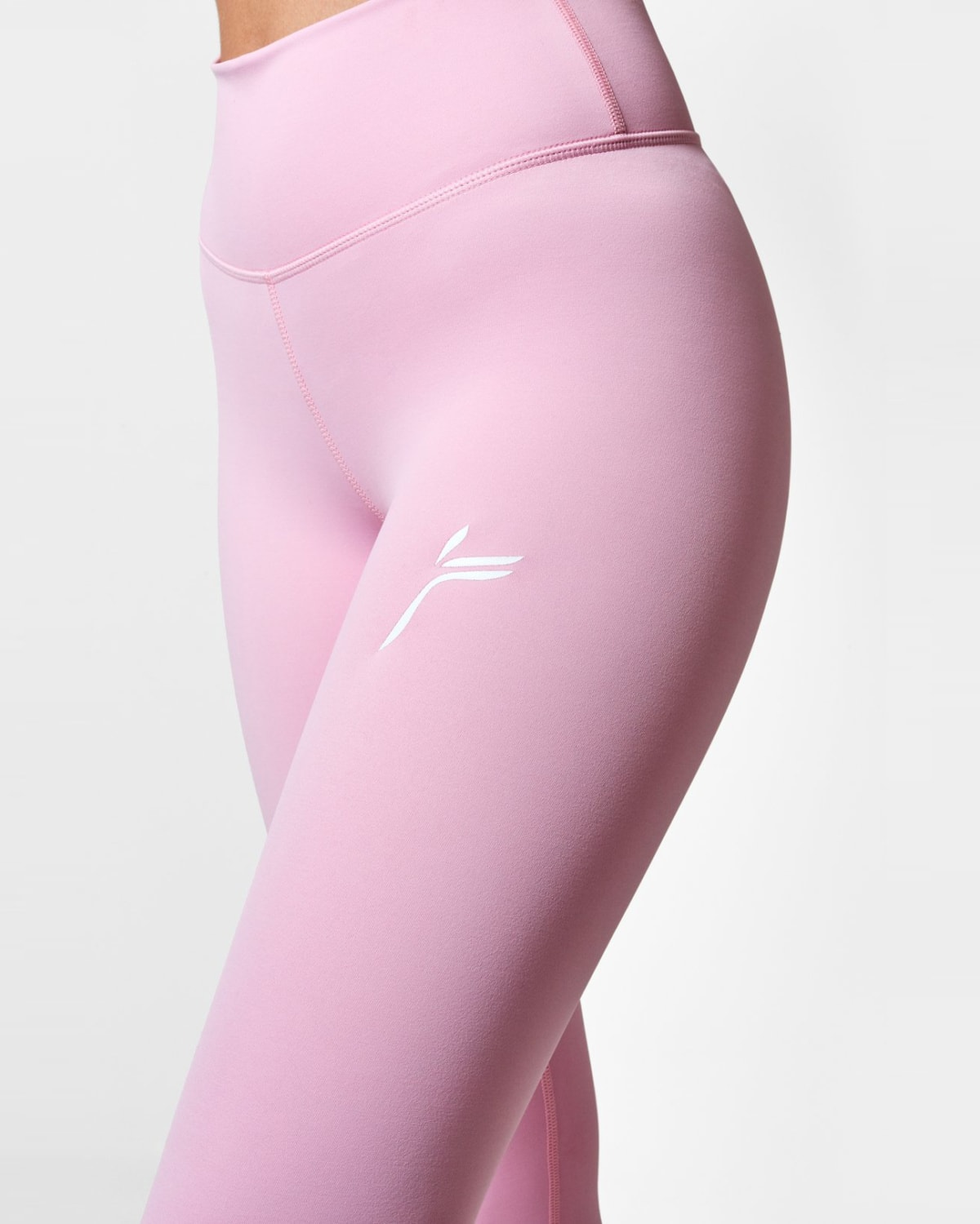 deep-pink-essential-tights_1944_2000x