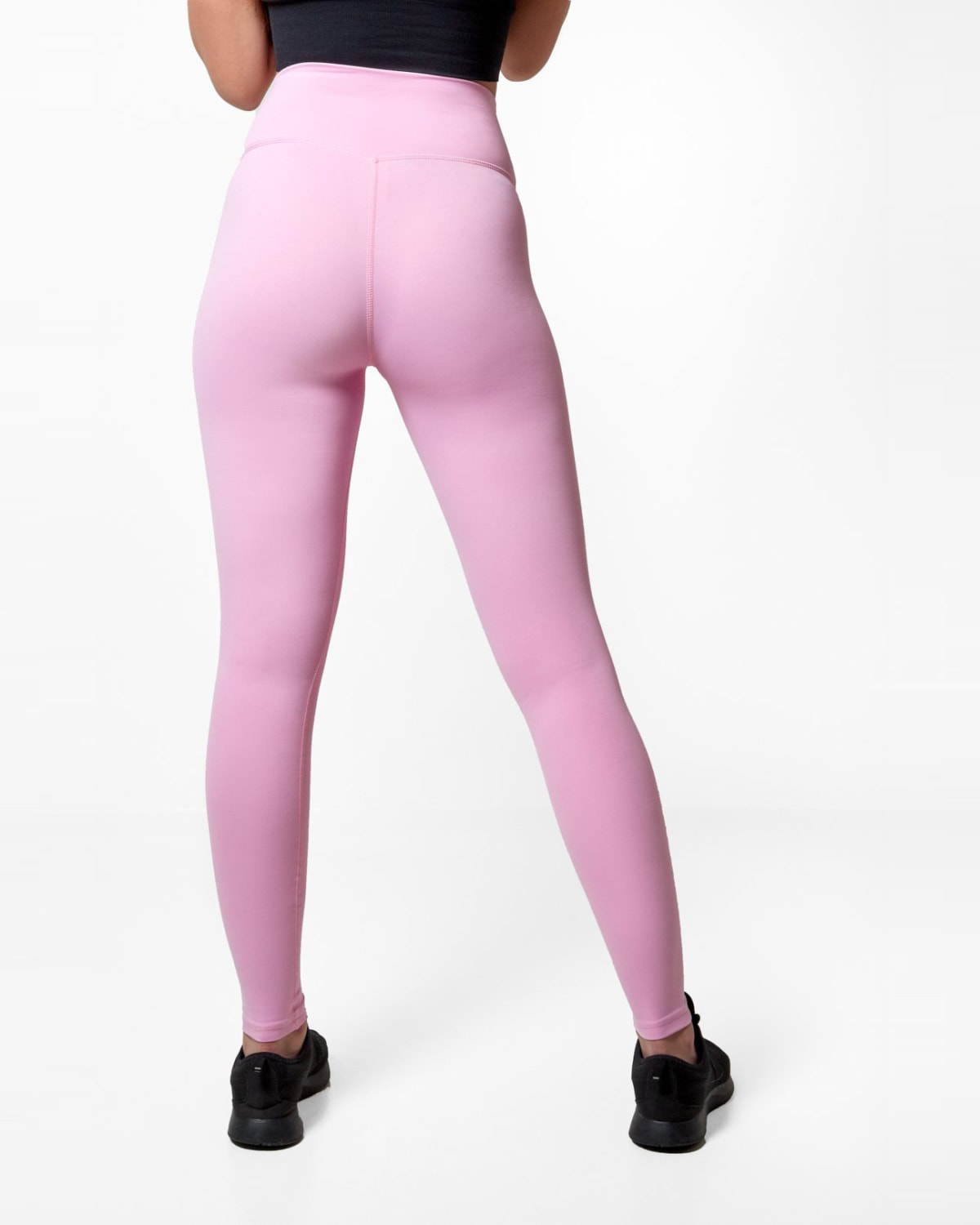 deep-pink-essential-tights_1953_2000x